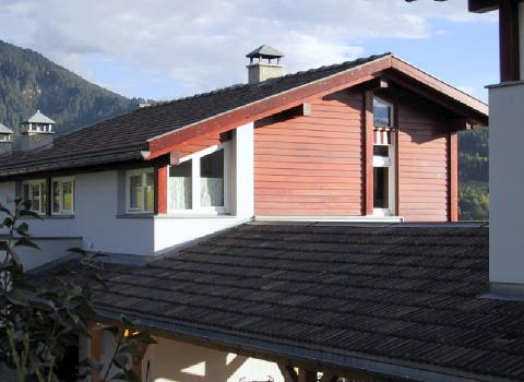 Holzschutz-und-Brandschutz